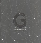 The Gallery '14