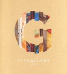 The Gallery 2013