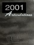 Articulations 2001