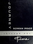 Rowan Image Vol. 28 (1999): Journey Through Our Time