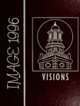 Image 1996: Visions by Rowan College of New Jersey