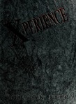 X-Perience: The 1991 Oak