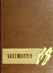 The Oak 1988